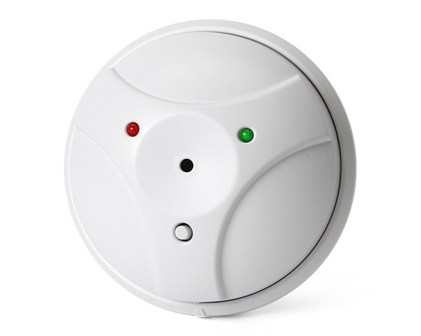 Security Alarms Jd Smarthome